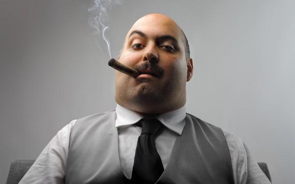 """Trên đời có 4 loại sếp, người biết lựa tính để """"chiều"""" sẽ dễ thăng tiến trong sự nghiệp"""