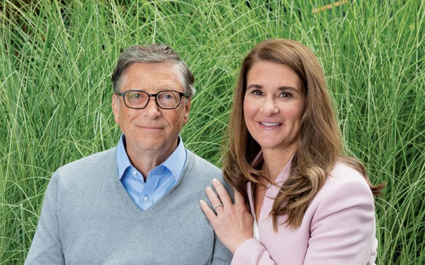 """Doanh nhân Đặng Lê Nguyên Vũ khuyên """"Đàn ông tính chuyện lớn đừng lấy vợ giống qua"""", còn tỷ phú thế giới Warren Buffett, Bill Gates nói gì về hôn nhân?"""