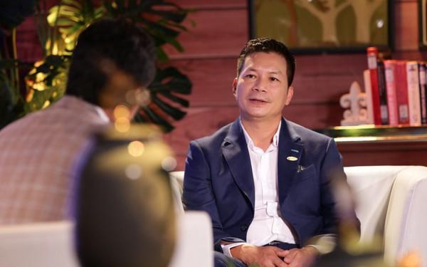 Shark Hưng cùng các quỹ đầu tư tiết lộ khẩu vị chọn startup: Người thích rót vốn giai đoạn sau, người né doanh nghiệp đang thua lỗ