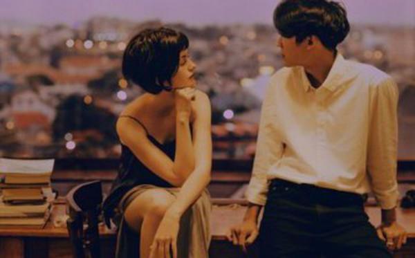 3 dấu hiệu một cô gái không thích bạn: Đàn ông gặp những trường hợp này, hãy tự trọng rút lui!