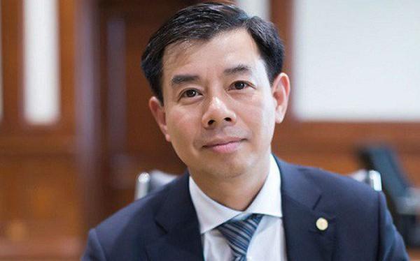 """CEO Vingroup: Nhà máy sản xuất ô tô """"make in Vietnam"""" đầu tiên VinFast đã xác lập những kỷ lục hoàn toàn mới trong ngành công nghiệp ô tô thế giới"""