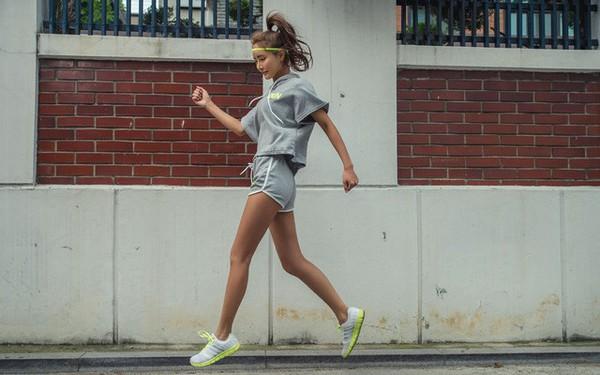 Nghiên cứu cho thấy: Không tập thể dục có thể gây tổn hại sức khỏe hơn cả hút thuốc, bệnh tiểu đường hay tim mạch