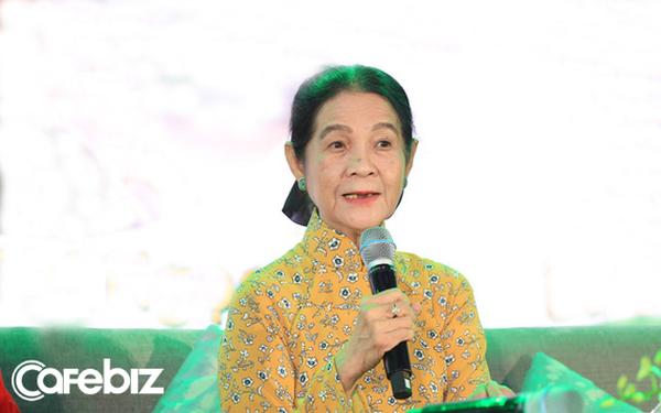 Luật sư Trương Thị Hòa: Khách mua BĐS nghỉ dưỡng cần lưu ý gì để tránh rủi ro?