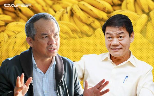 Giá cao su liên tục phá đỉnh, HALG Agrico bán Cao su Đông Dương cho THADI
