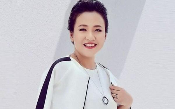 TGĐ Go-Viet Lê Diệp Kiều Trang: Công nghệ không có biên giới, đừng mặc cảm vì mình đến từ Việt Nam!
