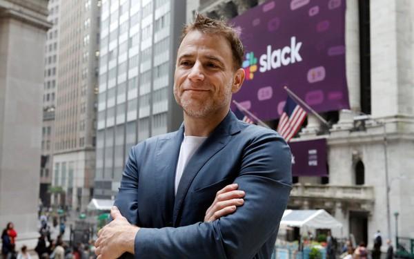Từ cậu bé làng chài lên 3 tuổi mới được dùng nước sạch đến CEO của startup hóa kỳ lân chỉ sau 8 tháng ra mắt, định giá 15,7 tỷ USD