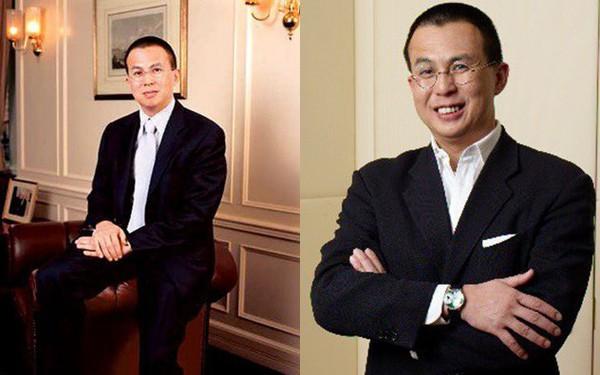 Chuyện về 'hoàng tử' Hong Kong từng khiến công chúng nhưỡng mộ vì tài năng nhưng cũng ngán ngẩm vì đường tình duyên