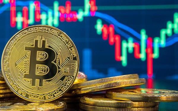 Giá Bitcoin trong nước chạm mốc 255 triệu đồng