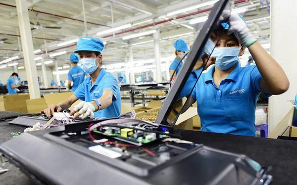 """Nguy cơ hàng Việt bị """"mượn danh"""" trong """"trade war"""" nhìn từ nghi án Asanzo"""