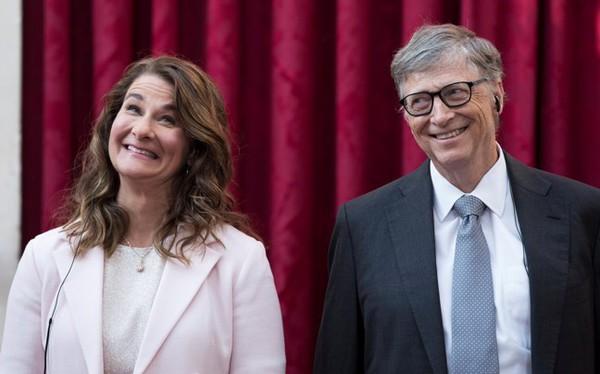 Hai thói quen đơn giản của tất cả những người vừa giàu có vừa hạnh phúc trên thế giới