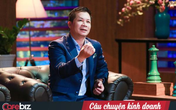 """Shark Hưng: Nhà đầu tư có nên """"bỏ tiền"""" vào BĐS sân bay Long Thành ở thời điểm hiện tại?"""