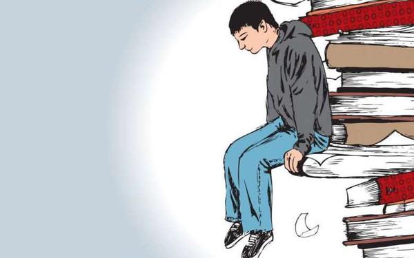 7 kiểu cha mẹ dễ làm con thất bại khi trưởng thành: Có khó khăn mới biết dạy một đứa trẻ nên người vất vả đến thế nào...