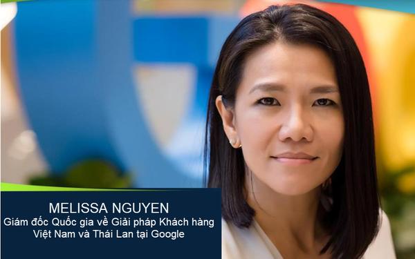 Sếp nữ gốc Việt chia sẻ quy trình tuyển dụng ở Google: Chúng tôi tìm kiếm tài năng dạng thô, ứng viên giỏi xoay sở, chứ không ưu tiên kinh nghiệm