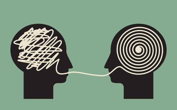 Những cuốn sách hay nhất về tư duy phản biện (P2)