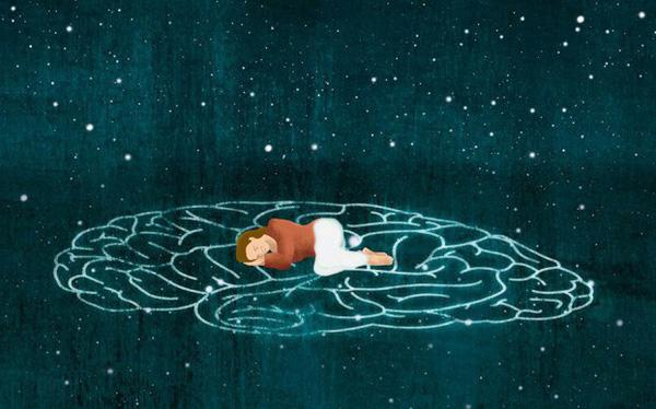 Đoản thọ vì ngủ sai cách: 10 đại cấm kỵ khi ngủ, đáng tiếc nhiều người trẻ mắc phải sai lầm trầm trọng!