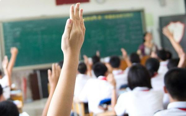 Trải nghiệm 1 ngày ở trường học tại Singapore để hiểu tại sao họ phát triển dù không có tài nguyên thiên nhiên