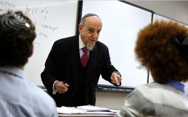 Chuyện lạ: Phương pháp dạy con của người Do Thái thông minh nhưng nền giáo dục Israel lại chẳng như là mơ