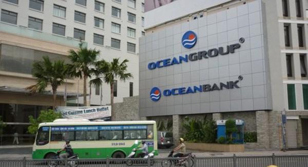 Vì sao doanh nghiệp sở hữu Kem Tràng Tiền và Fafilm Việt Nam phải tiến hành đại hội cổ đông nhiều lần để giải bài toán nhân sự chủ chốt?