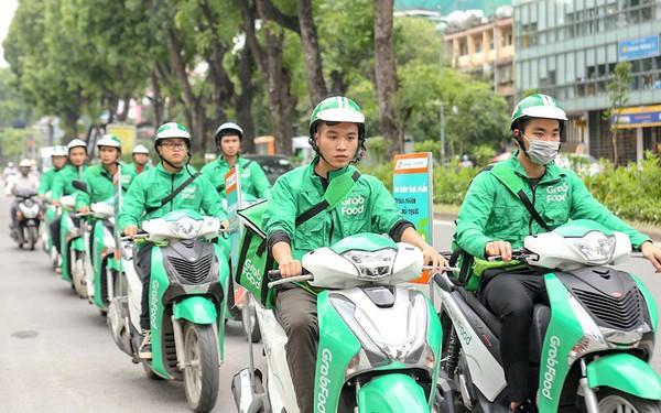 Grab bắt tay Bộ Y tế, thúc đẩy nhận thức về an toàn thực phẩm ở Việt Nam