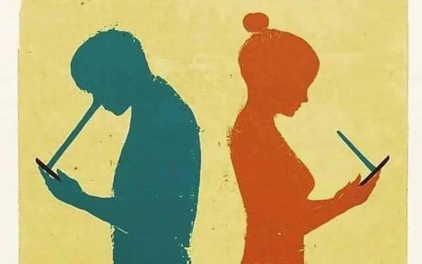 Người hay nói chuyện theo 4 kiểu này nhất định là nhân cách không tốt, không nên chơi quá thân