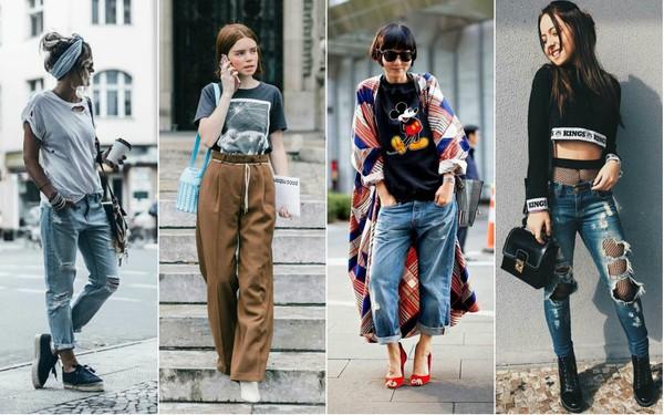 Thế hệ Millennials định hình lại bản đồ thời trang thế giới: Lăng xê streetwear khiến nhà mốt xa xỉ như Gucci, Louis Vuitton cũng phải nhập cuộc