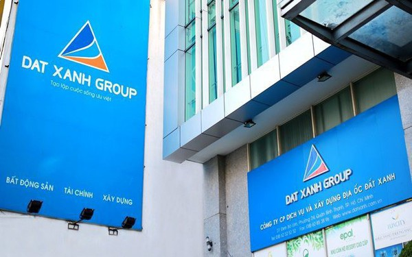 4 công ty Việt Nam lọt danh sách 200 doanh nghiệp có doanh thu dưới 1 tỷ USD kinh doanh hiệu quả nhất châu Á – Thái Bình Dương của Forbes
