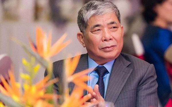 Dẫn đầu về phân khúc chung cư giá rẻ tại Hà Nội, đại gia Lê Thanh Thản làm thế nào để bán nhà giá thấp mà vẫn có lãi?