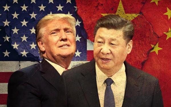 Tuần tới, 600 chuyên gia và doanh nghiệp sẽ cùng ngồi lại bàn cách giúp hàng Việt tăng cơ hội xuất khẩu trước căng thẳng Mỹ-Trung