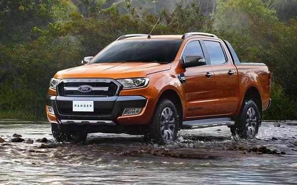 Thị trường ôtô nửa đầu năm: 'Nóng' phân khúc xe cỡ nhỏ, Mitsubishi Expander thành 'ngôi sao' mới