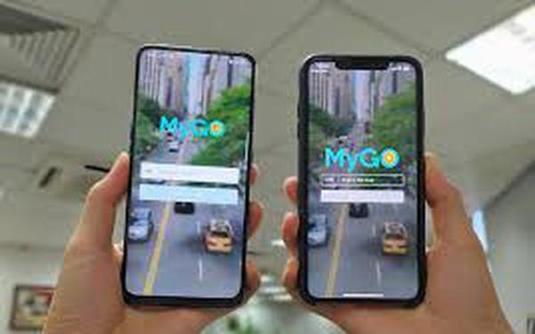 MyGo chuẩn bị triển khai dịch vụ Car để hoàn thiện hệ sinh thái đầy đủ, tự tin đấu tay bo với Grab, FastGo hay Be trên thị trường?