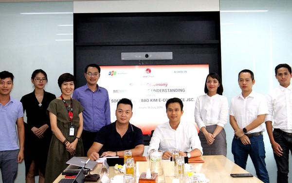 Lần đầu tiên ứng dụng Blockchain vào hoạt động xác thực thông tin khách tại Việt Nam