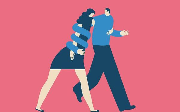 """Làm sao để nhìn ra một người đàn ông không có chí cầu tiến? Phụ nữ yêu """"mù quáng"""" kiểu người này, khổ cả đời"""
