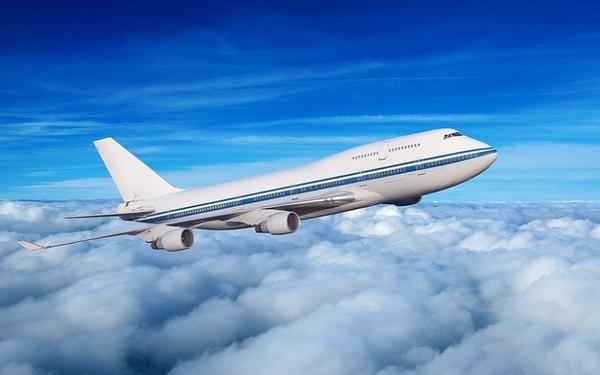 Vay vốn 700 tỷ đồng huy động cho dự án hàng không Vietravel Airlines thông qua phát hành trái phiếu: Chiến lược mạo hiểm của Vietravel?