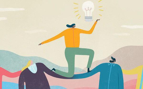 """Lão làng công sở khuyên: Phẩm chất duy nhất giúp sự nghiệp của bạn """"vút bay"""" không phải sự nhanh nhạy, kinh nghiệm, mà là năng lực chấp hành"""
