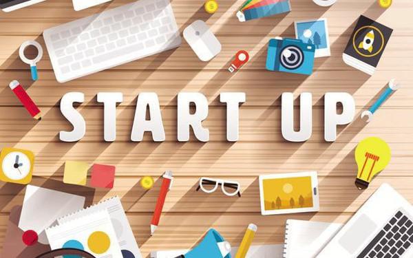 NextTech lập quỹ đầu tư 10 triệu USD hỗ trợ giai đoạn sớm cho startup công nghệ Việt Nam và trong khu vực