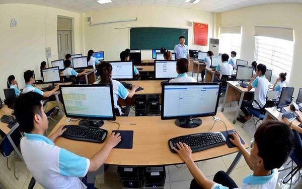 Bất ngờ lương ngành IT 2019: Thu nhập của lập trình viên Back-end là á quân tại TPHCM, nhưng đội sổ ở Hà Nội
