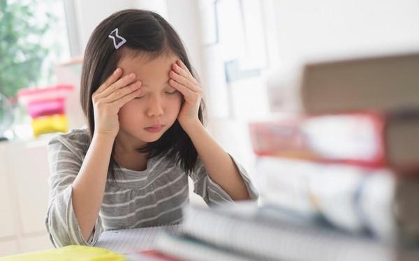 Mặt tối của nền giáo dục Singapore: Cả tỷ USD được chi mỗi năm vì