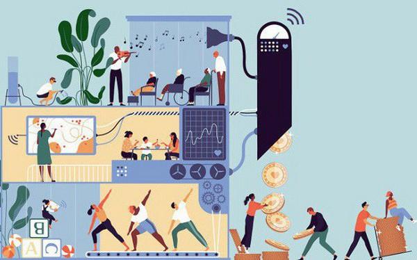 Đợi ổn định mới bắt đầu học quản lý tài chính là sai lầm: Thói quen kiểm soát chi tiêu lúc trẻ sẽ quyết định hậu vận của bạn!