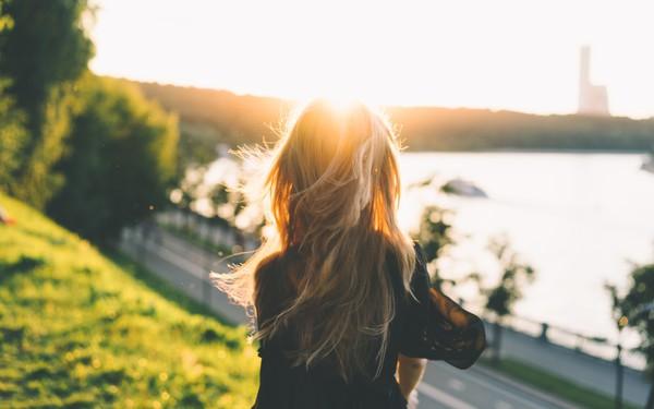 Phụ nữ túc trí hiểu thường vận dụng những cách này để đàn ông yêu mình mãi mãi