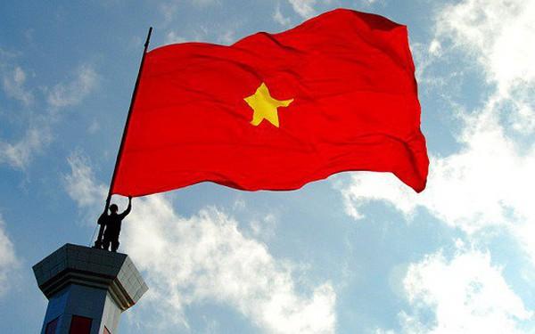 Việt Nam vượt qua Australia về tốc độ phát triển điện mặt trời, trở thành cường quốc Đông Nam Á về năng lượng sạch