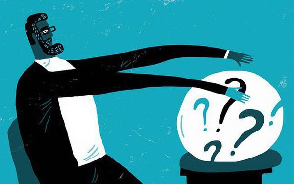 """Đừng cố giết thời gian nữa, thực ra thời gian đang """"giết mòn """"bạn: 4 sai lầm trong quản lý thời gian mà 97% người trẻ và dân văn phòng mắc phải"""