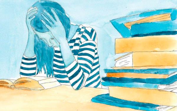 """""""Trải nghiệm đời sống sinh viên một tuần tôi đã thấy oán trách cha mẹ"""": Tại sao các bậc phụ huynh nên giao việc nhà cho con?"""