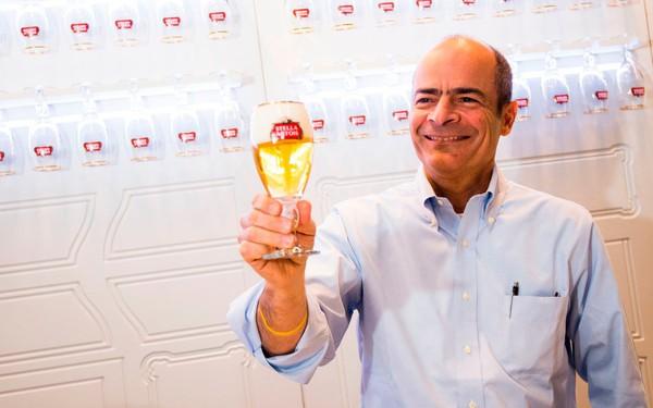 Ông lớn sở hữu thương hiệu bia Budweiser và Corona sẵn sàng IPO, đánh bật Uber trở thành thương vụ lớn nhất thế giới năm 2019