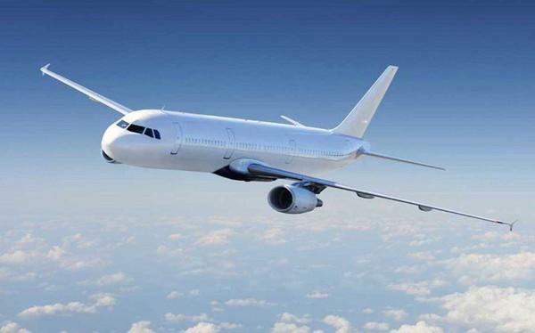 Xuất hiện công ty mang tên Vinpearl Air, tập đoàn Vingroup sắp nhảy vào lĩnh vực hàng không?