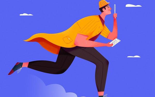 """Đàn ông sau tuổi 20 nên học cách tự """"kinh doanh"""" chính mình: Thứ mà người đàn ông quan tâm quyết định CẤP BẬC và THÀNH TỰU của anh ta"""
