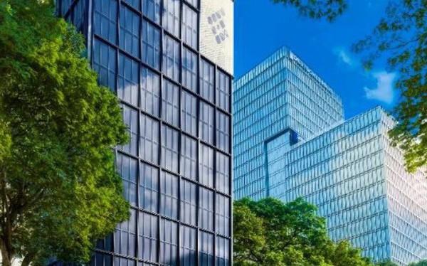 TP.HCM: Có thể từ giờ đến cuối năm 2020 chỉ có 1 tòa nhà văn phòng hạng A xuất hiện tại khu trung tâm, cung cấp 13.700m2 diện tích thuê