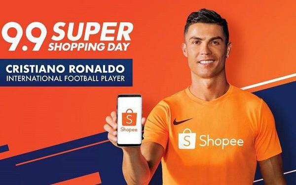 Ronaldo - ngôi sao vàng trong làng đại sứ: Sở hữu gần 400 triệu người theo dõi trên MXH, mỗi bài đăng thu về 750.000 USD, tạo ra 1,6 triệu USD giá trị cho nhà tài trợ
