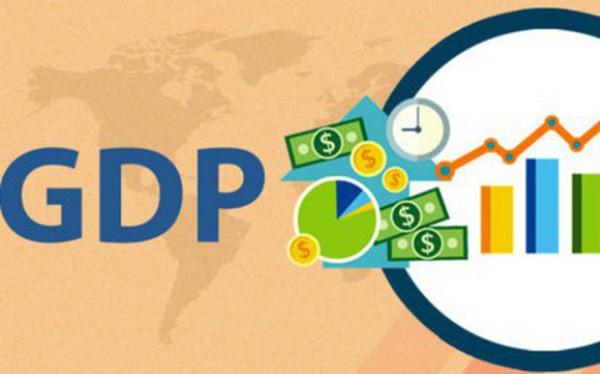 Loạt cân đối lớn sẽ thay đổi theo việc đánh giá lại GDP