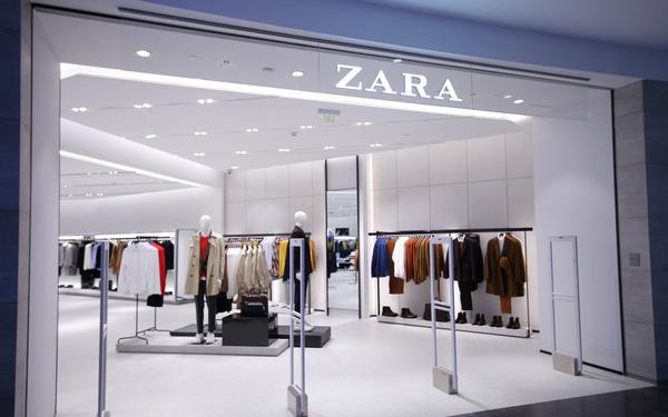 Không quảng cáo tiếp thị, CEO không trả lời phỏng vấn, nhờ đâu Zara trở thành đế chế thay đổi toàn ngành thời trang thế giới?