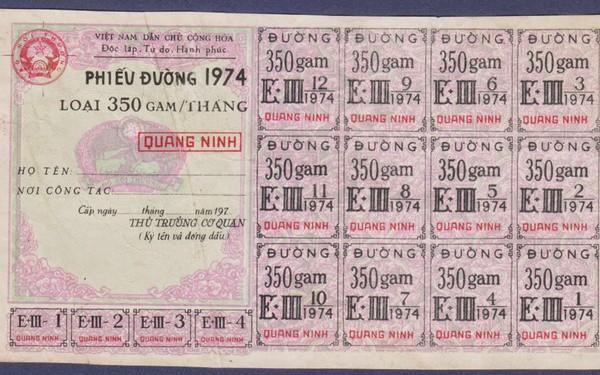 Chuyện lạ: Tem phiếu chỉ có thời bao cấp ở Việt Nam nhưng ngày nay vẫn được dùng nhan nhản tại Mỹ